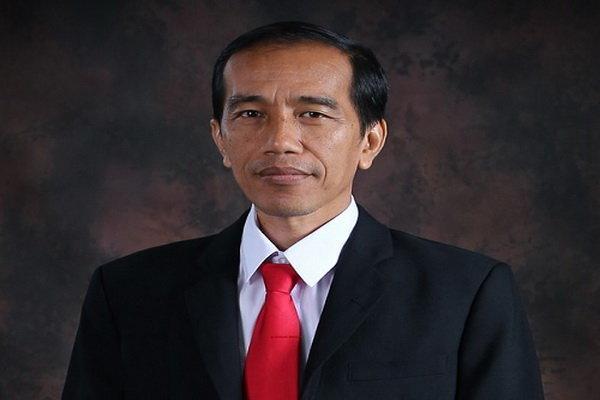 اندونزی خواهان برگزاری نشست فوری آسه آن شد